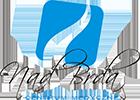 CM NAD BRDĄ,  Centrum Medyczne nad Brdą, Bydgoszcz ul. Dworcowa 63 dawna  Przychodnia Kolejowa POZ poradnie specjalistyczne, Stomatologia, Medycyna pracy, Rehabilitacja, Poradnia pedriatryczna.Przychodnia nad Brdą, specjalistyka, Nzoz Bydgoszcz, Przychodnia ul. Dworcowa Bydgoszcz